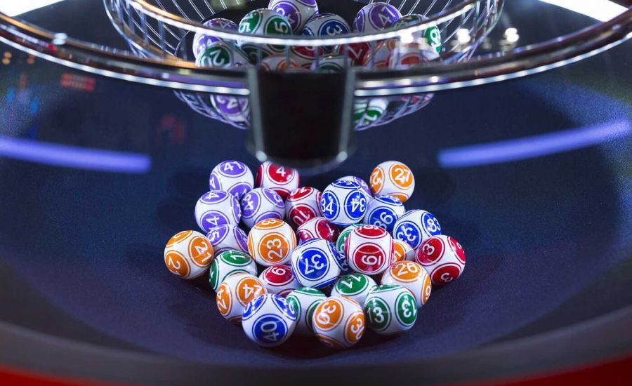 Which are the Most Popular Roulette Systems